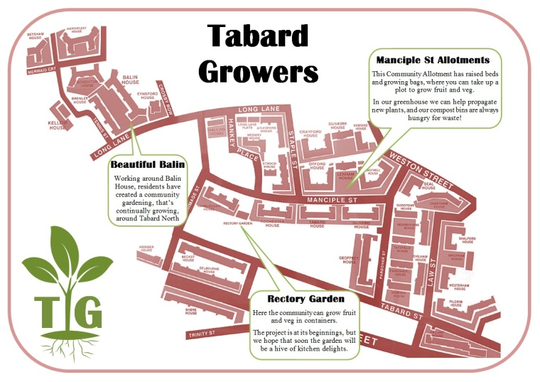 TG leaflet page2